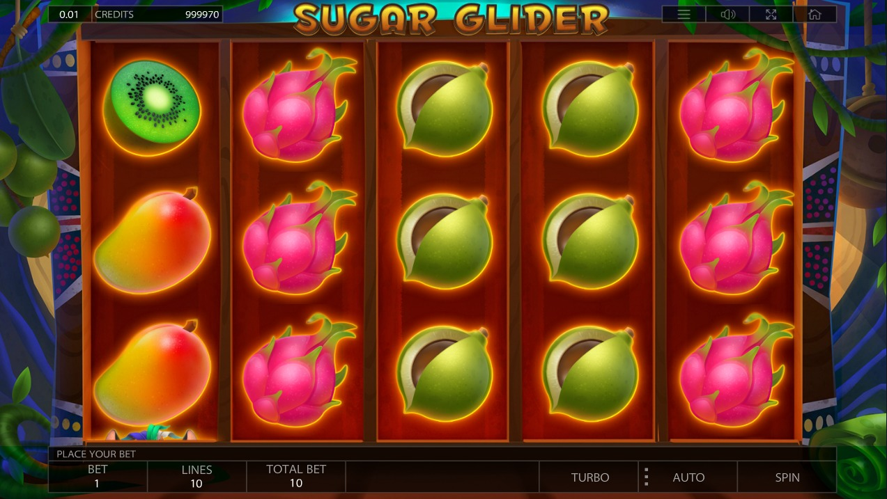 Safest online casino canada players for real money